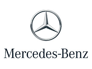 MERCEDES CLASSE C Berline ( New import).
